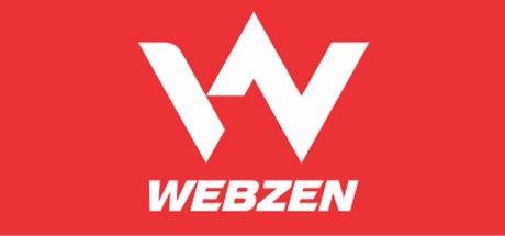 Webzen Oyunları