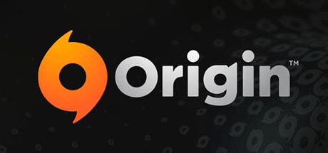 Origin Oyunları