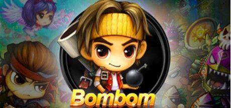 Bombom Kupon
