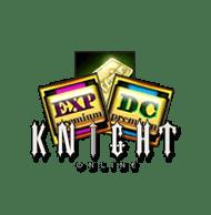 Knight Online Premium