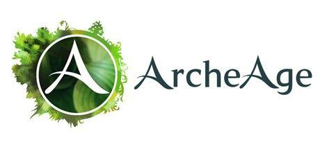 ArcheAge Credits