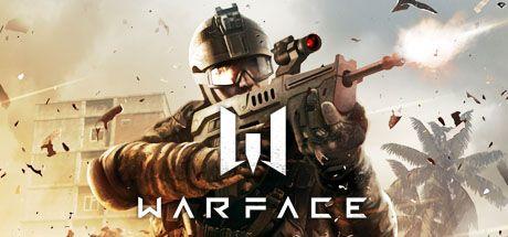 Warface Kredi