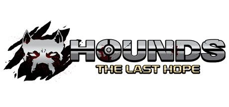 Hounds Credit