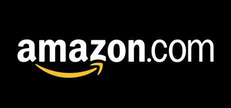 Amazon Gift Card US