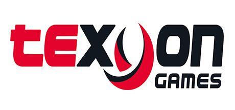 Texyon Games