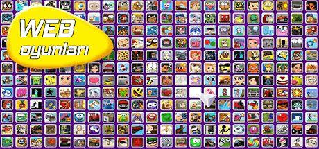 Browser Oyunları