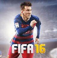 Fifa 2016 Key - Fut Points