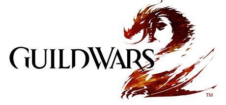 Guild Wars 2 Gold