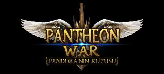 Pantheon War Elmas