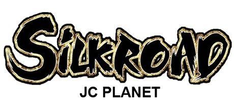 Silkroad Online R JC Coin