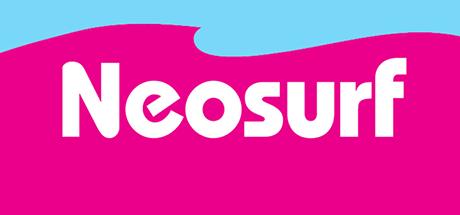 Neosurf Prepaid Card