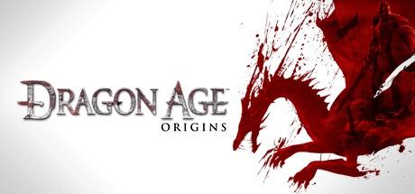Dragon Age Origins Origin Key