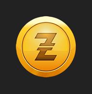 Razer Gold Global
