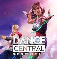 Dance Central Spotlight Xbox One