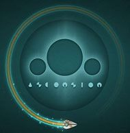 oOo : Ascension Xbox One