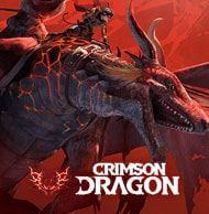Crimson Dragon Xbox One