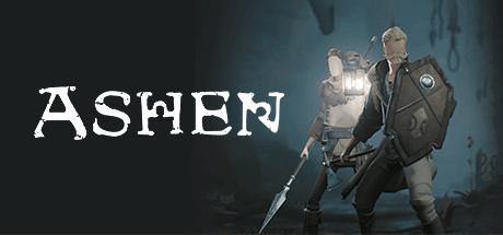 Ashen Xbox One