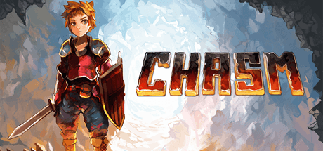 Chasm Xbox One