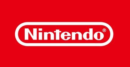 Nintendo eShop Gift Cards EU