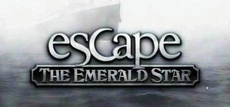 Escape The Emerald Star Origin Key