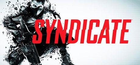 Syndicate Origin Key