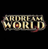 Ardream World Kc