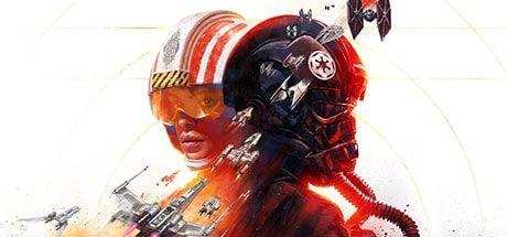 Star Wars Squadrons Origin Key
