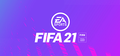 FIFA 2021 Origin Key
