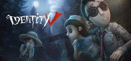 Identity V Elmas