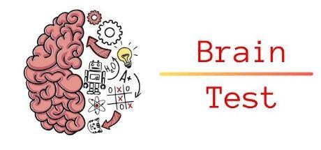 Brain Test Şaşırtıcı ve Eğlenceli Zeka Oyunları