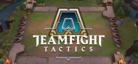 Teamfight Tactics Yıldız Kristali