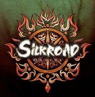 Silkroad Online Türkiye Silk