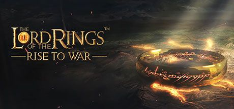 The Lord of the Rings: Rise to War Değerli Taş