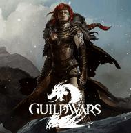 Guild Wars 2 Cd Key -- Guild Wars 2 Gem Card