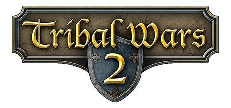 Tribal Wars 2 Taç - Crowns