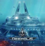 Deepolis Helix