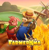 Farmerama Çiftlik Altını