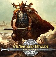 Vikingler Diyarı Kristal