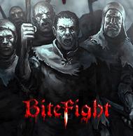 Bitefight Cehennem Taşı