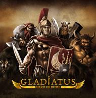 Gladiatus Yakut