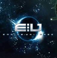 Empire Universe 3 İkolium