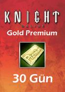 Knight Online Gold Premium