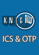 ICS & OTP Hizmeti