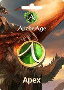 Archeage - Apex