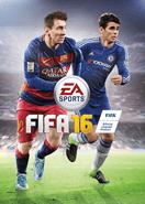 Fifa 2016 Origin Key