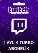 Twitch 9 USD Kart