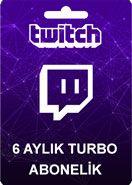 Twitch 48 USD Kart