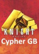Ko Cypher GB ( C1 Folk Banka )