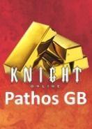 Ko Pathos GB ( C1 Folk Banka )