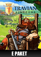 Travian Kingdoms Paket E